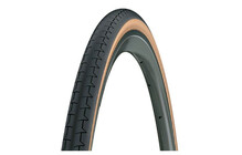 Michelin Dynamic Classic 20-622 schwarz/transparent